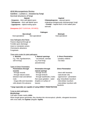 biology-4218a-final-review-docx