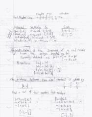 MATH 157 Lecture Notes - Ofu-Olosega, Interactive Voice Response, Horse Length
