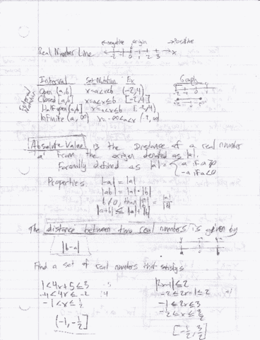 math-157-lecture-notes-full-set-pdf
