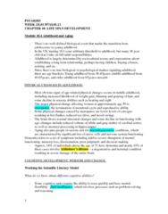 PSYA02H3 10.4 MODULE CHAPTER 10.docx