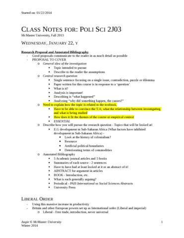 poli-sci-2j03-jan-22-2014-docx