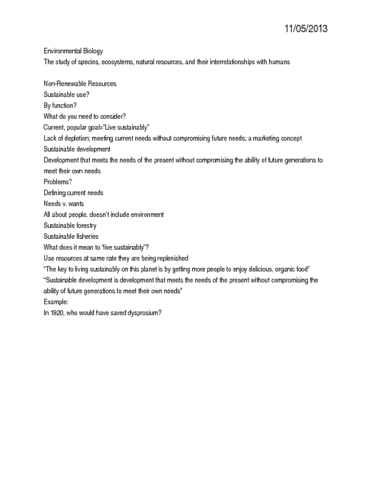 section-3-docx