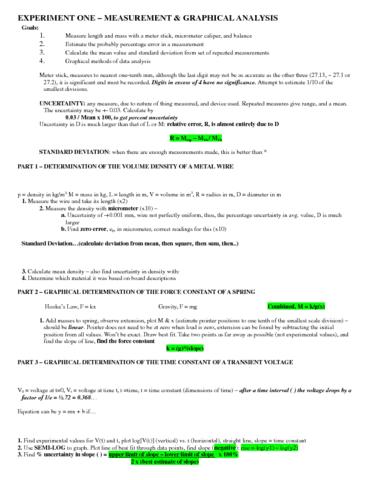 physics-111l-exam-notes-docx