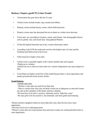 crmj-201-barkan-chapter-3-part-2-crime-trends-pdf