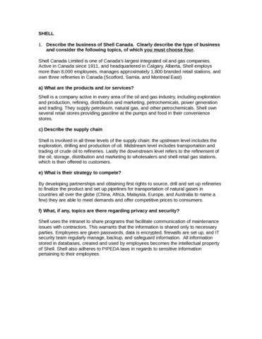 itm-case-studies-docx