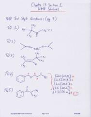 CHM 247 Study Pck 1 Solutions[2012].pdf