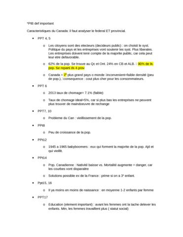 notes-de-cours-2-docx