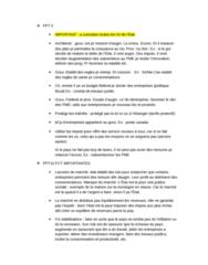 ADM 1501 Lecture Notes - Le Monde, New International Version, Principes