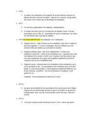 ADM 1501 Lecture Notes - Public Finance, Voir