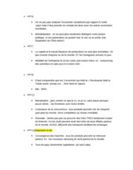 ADM 1501 Lecture Notes - Le Monde, Reduit, Delaware Route 1