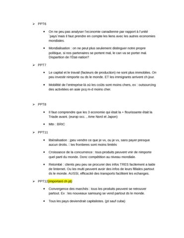 notes-de-cours-6