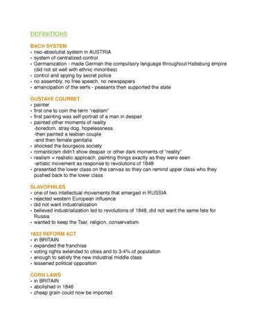 study-notes-pdf