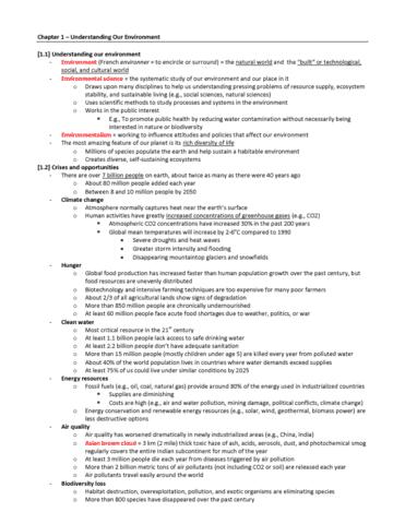 env200-test-1-textbook-notes