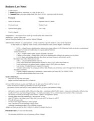 Comm 304 full notes 2 (2).docx
