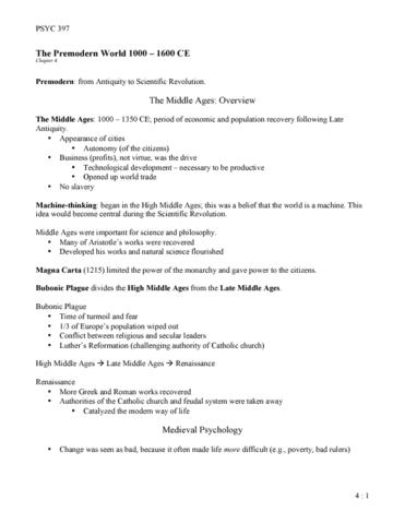 chapter-4-pdf