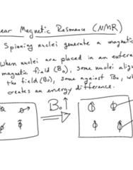 Chem 238C Wi14 Lecture Feb 5.pdf