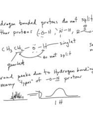 Chem 238C Wi14 Lecture Feb 12.pdf