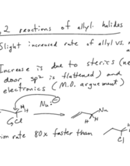 Chem 238C Wi14 Lecture January 10.pdf