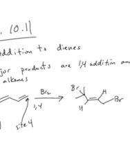 Chem 238C Wi14 Lecture January 13.pdf