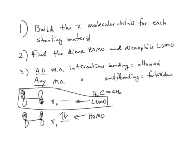 chem-238c-wi14-lecture-january-15-pdf