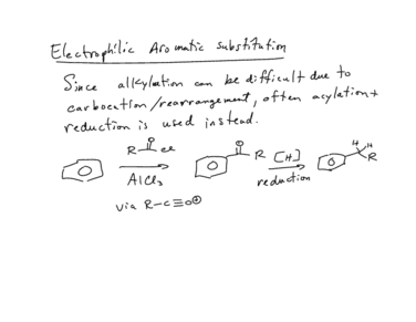 chem-238c-wi14-lecture-january-27-pdf