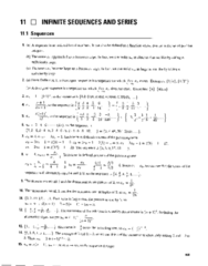 stewart james calculus 7e early transcendentals solutions