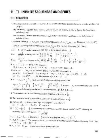 lysistrata analysis essay