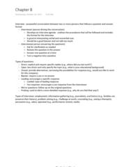 Chapter 8 - Interviews.pdf