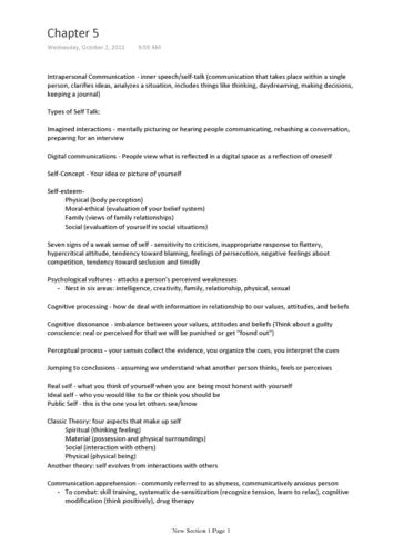 chapter-5-intrapersonal-communication-pdf