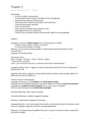 Chapter 2 - Types of language.pdf