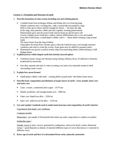 midterm-1-review-questions-docx