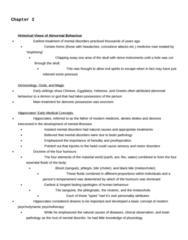 AbnormalPsychology_FullNotes.doc