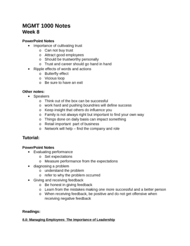 schulich-mgmt-1000-notes-week-8-docx