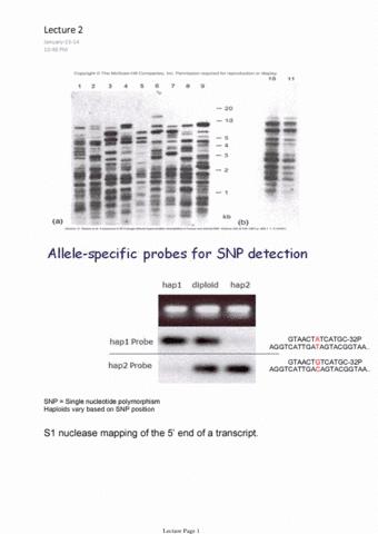 bio372-lecture-2-pdf