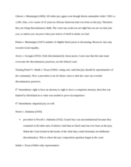 2nd Semester Constitutional History Notes 6.docx
