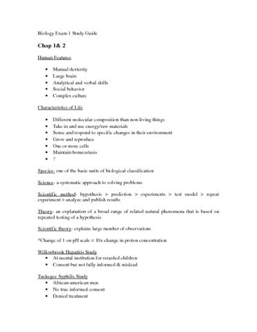 biology-exam-1-study-guide-docx