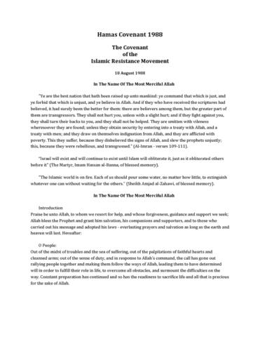hamas-covenant-1988-pdf