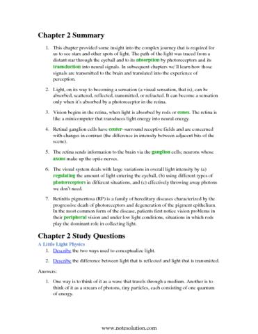 psyb51-sa-2-3-4-pdf