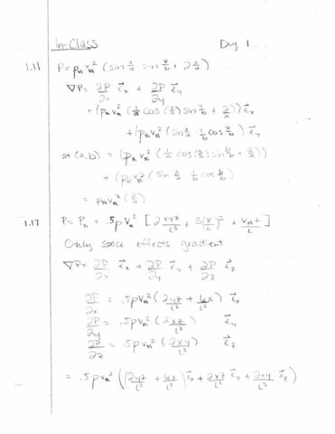 in-class-work-pdf