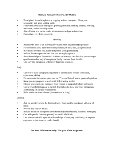 Lecture Notes Docx Oneclass