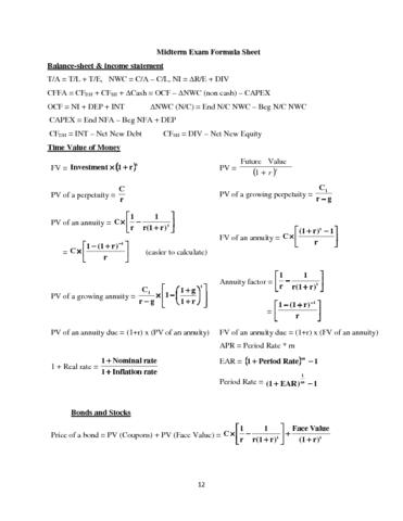 mid-term-formula-sheet-pdf