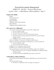 adms3531_-_lecture_1_-_pa.docx