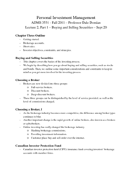 adms3531_-_lecture_2_-_pa.docx