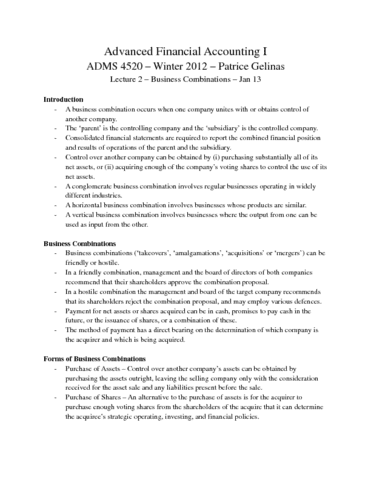 adms4520-lecture-2-ch-docx