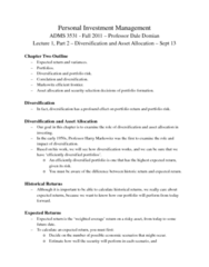 lecture_1 notes.docx
