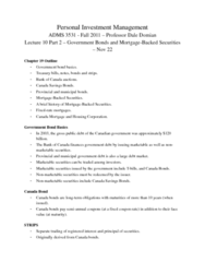 lecture_10 notes.docx