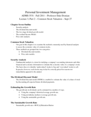lecture_3 notes.docx