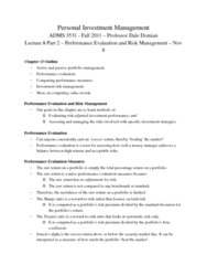 lecture_8 notes.docx