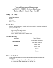 lecture_2 notes.docx