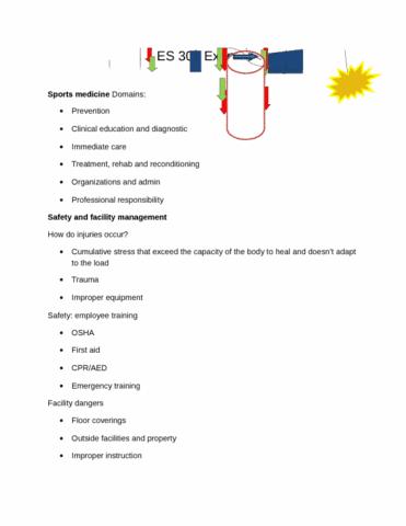 es-300-study-guide-for-exam-1